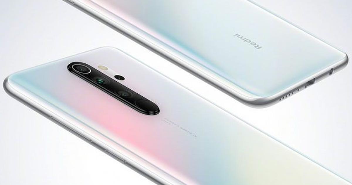 Xiaomi Redmi Note 8 Pro Has A 64 Megapixel Camera And It Starts At Under 200 Xiaomi Megapixel Camera Camera Phone