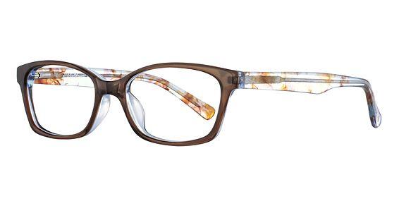 Eddie Bauer 8305   Monturas   Pinterest   Eyeglasses, Glasses and ...