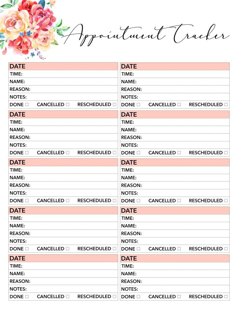 dating sites for seniors over 50 free printable 50