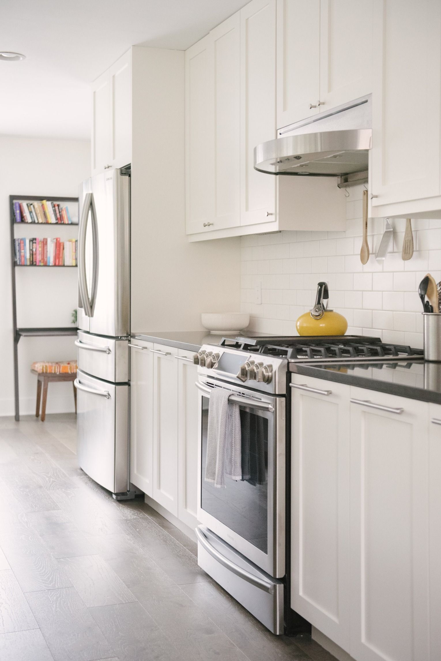 expect ikea kitchen. Explore Ikea Kitchen, Kitchen Tips, And More! Expect T
