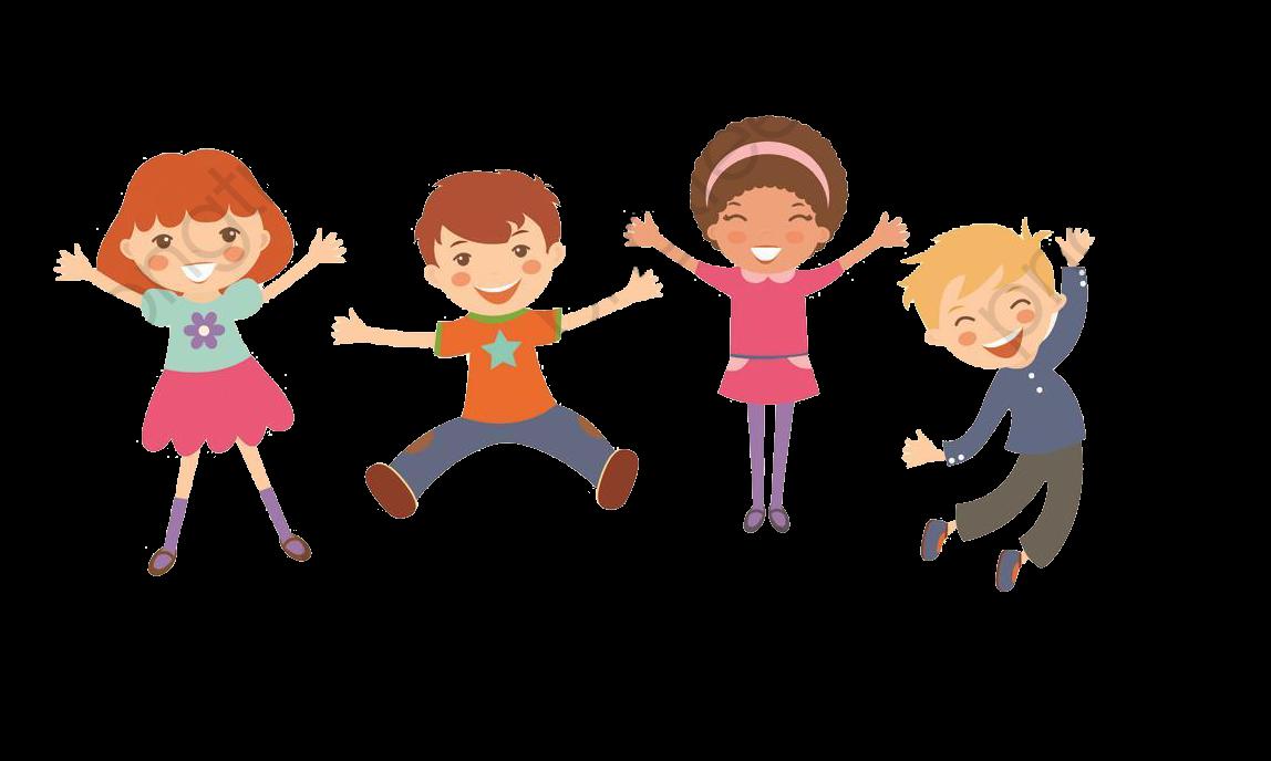 Happy Kids Cartoon Pictures Kids Clipart Cartoon Clipart Jump Png Transparent Clipart Image And Psd File For Free Download Cartoon Pics Cartoon Clip Art Cartoon Kids