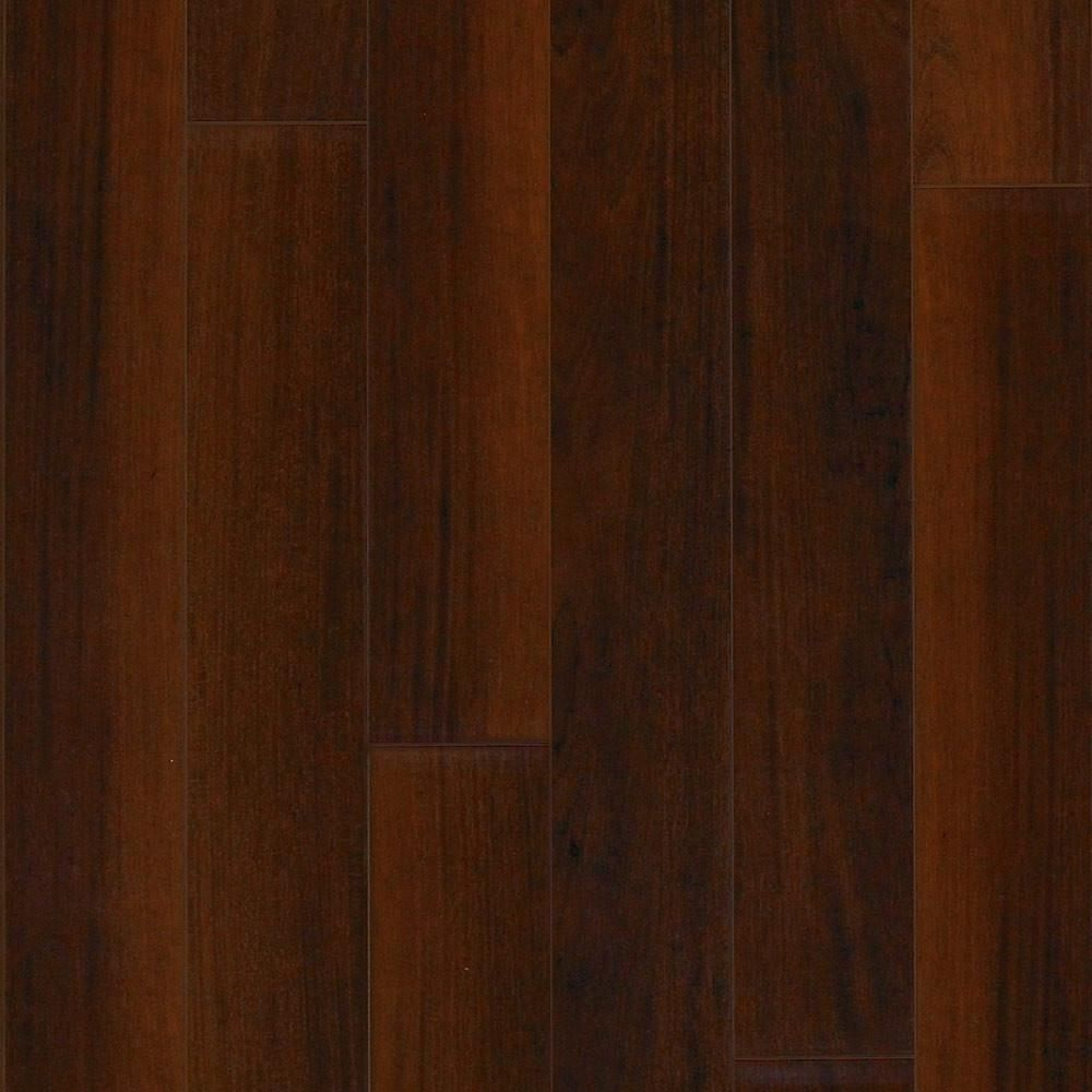 Mannington revolutions plankdiamond bay kingston mahogany jamaican