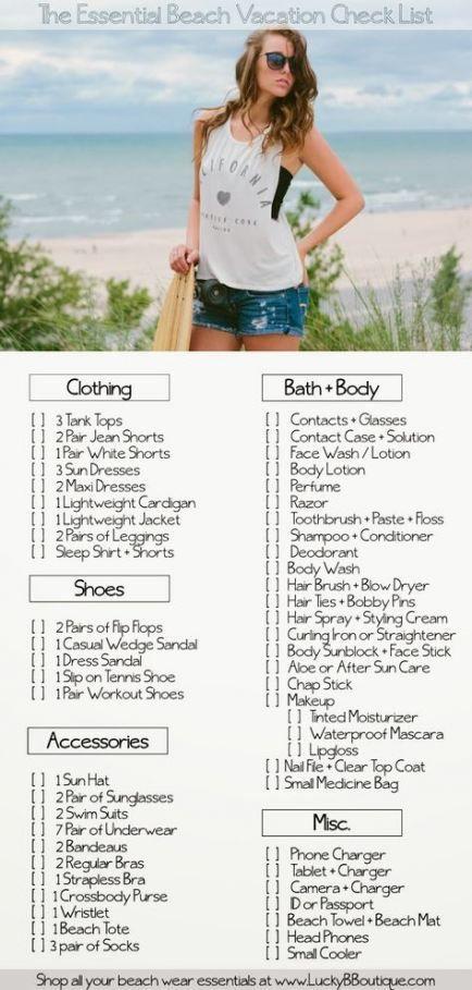 48+ ideas for holiday clothes beach honeymoons #beachhoneymoonclothes 48+ ideas for holiday clothes beach honeymoons #clothes #holiday #beachhoneymoonclothes