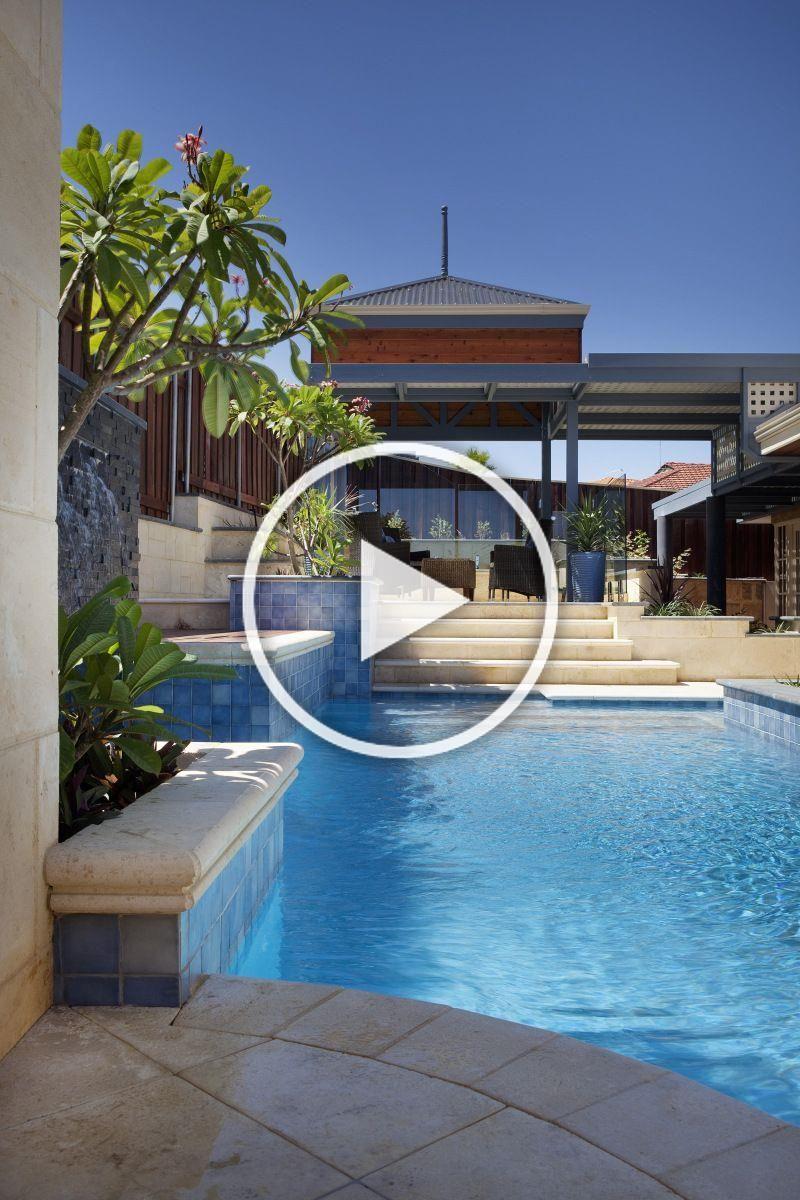 Pin On Diy Home Decor Garden