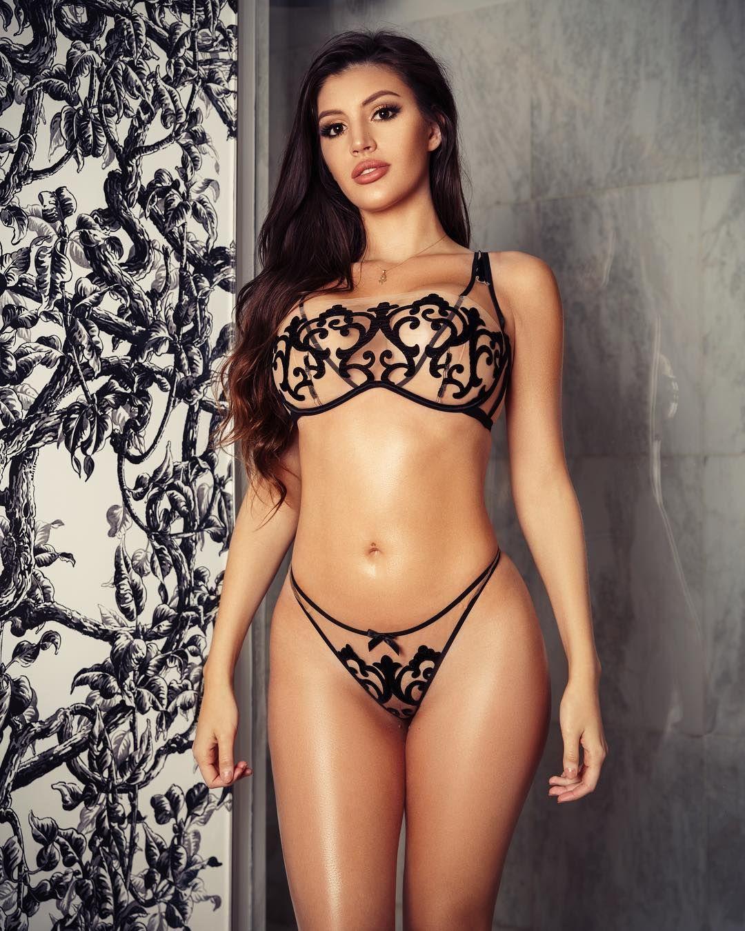 Celebrity Rosana Hernandez nudes (13 photo), Sexy, Leaked, Instagram, braless 2020