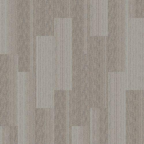 Interface Carpet Tile Shiver Me Timbers Color Name Cyprus