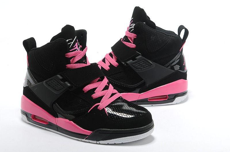 888a8eaf5a Zapatos Grises · Jordan Para Mujer