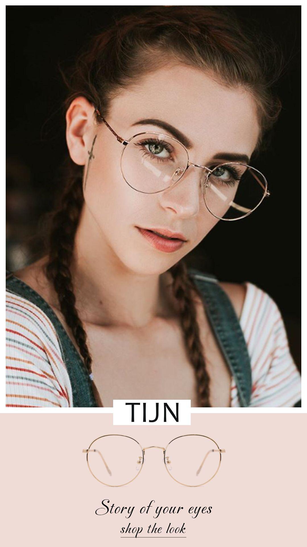 0301df4131  eye-wear  fashion eye-wear  sunglasses eye  fashion accessories  fashion  trend Red Bird Tortoise  Shell Pink glasses eye eye protect