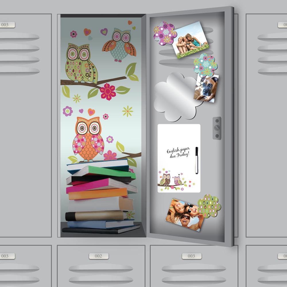 Locker Designs Ideas great locker decor ideas Locker Ideas For Google Search