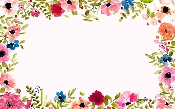 Best Laptop Wallpaper Desktop Wallpapers Made With Love 4k Fondos Para Teclado Fondo De Pantalla Del Ordenador Portatil Fondo Floral