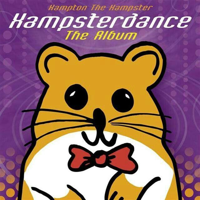 Hamster Dance Music For Kids Children S Music Listen To Free Music
