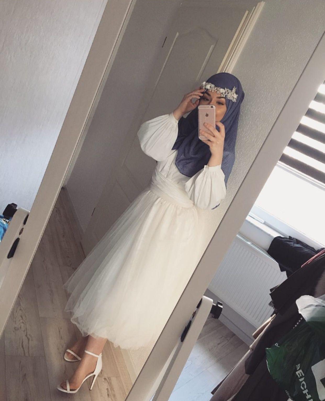 Pinterest adarkurdish hijab fashion pinterest hijab outfit