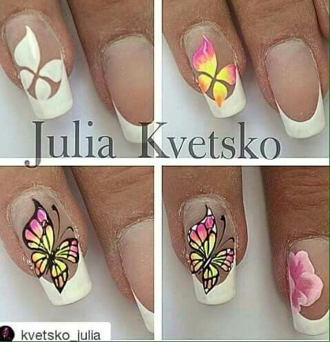 Pin By Joliefa On Beauty Nails Pinterest Beauty Nails