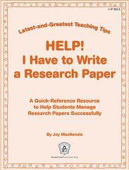 Schreiben einer doktorarbeit dissertation