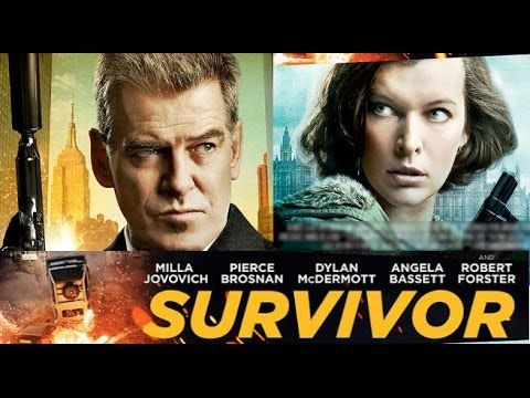 New Action Movies 2015 Full English - Best Movie HollyWood - Action Movi.