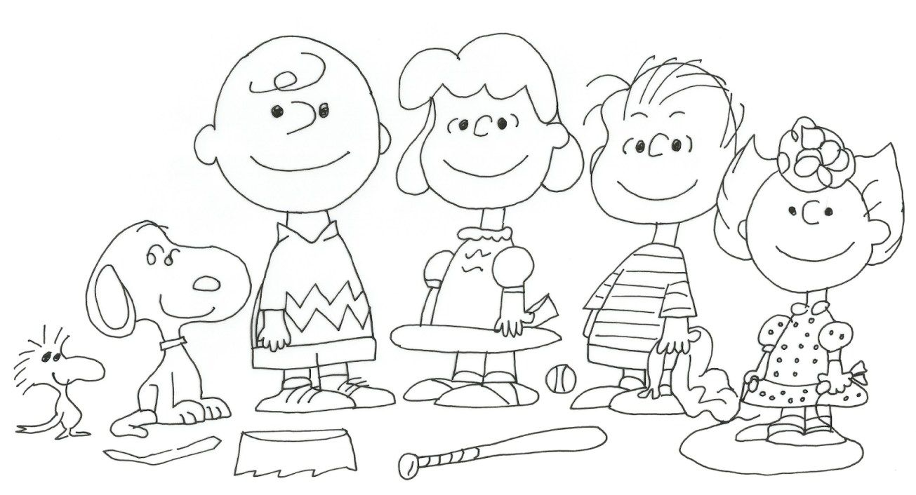25 Best Image Of Peanuts Coloring Pages Davemelillo Com Valentine Coloring Pages Snoopy Coloring Pages Halloween Coloring Pages