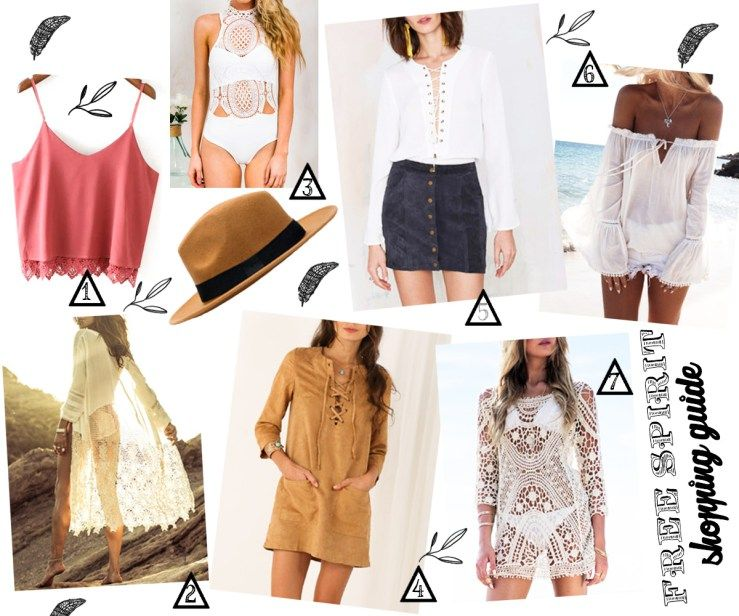 free-spirit-shopping-guide
