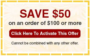 Spring Hill Coupon Spring Hill Nursery Spring Hill Spring