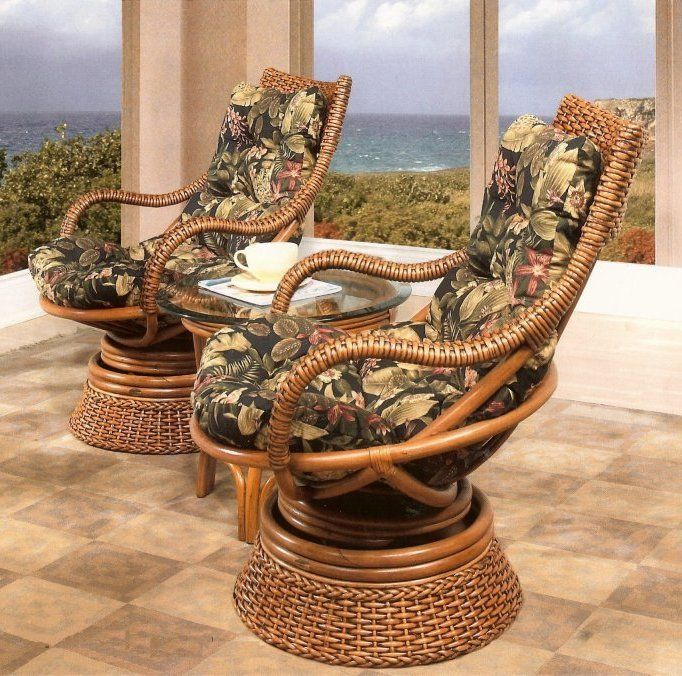 shop sunroom furniture specials. Find This Pin And More On Furniture Shopping By Bellabarbor. Shop Sunroom Specials