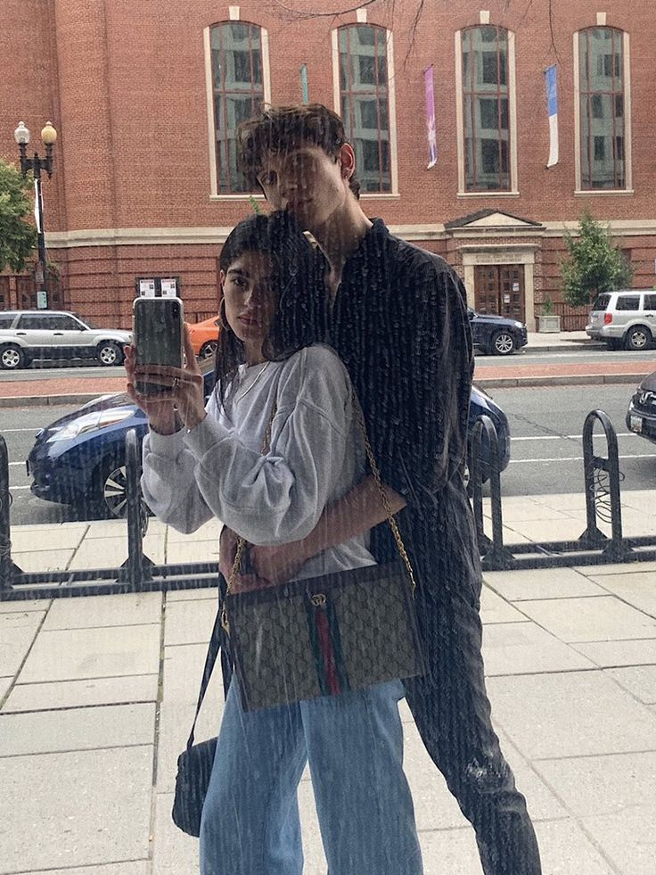 New Ideas – –  #Cute Couples for teens #iissaabbeellllaa #pinterest ★ pinterest ; iissaabbeellllaa ★ ★ pinte – #60sfasion