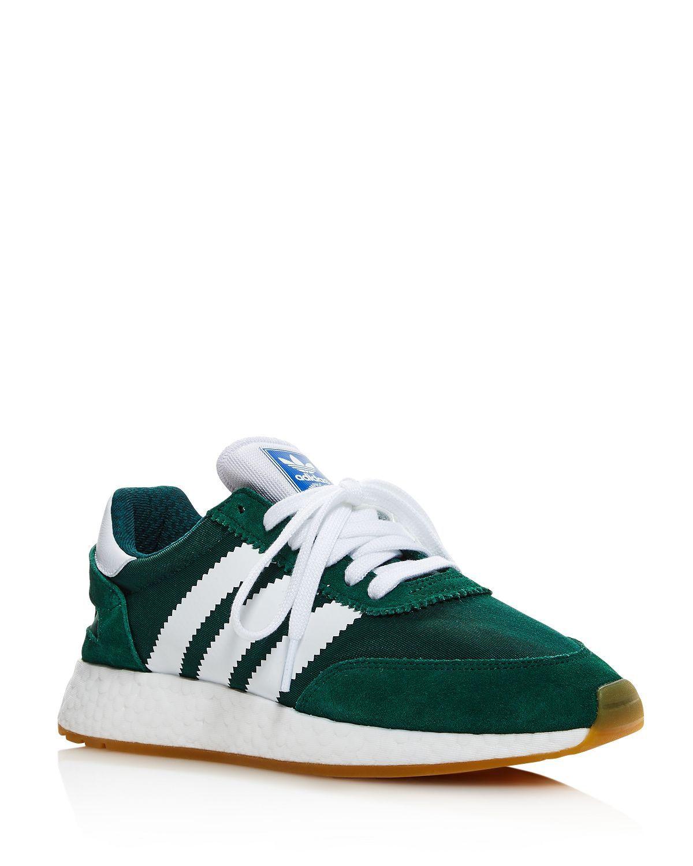 Adidas Women's I-5923 Low-Top Sneakers
