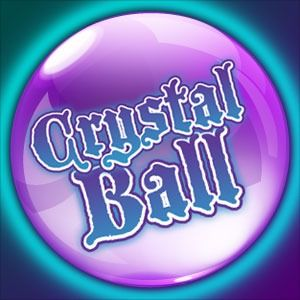 Crystal Ball Online Game