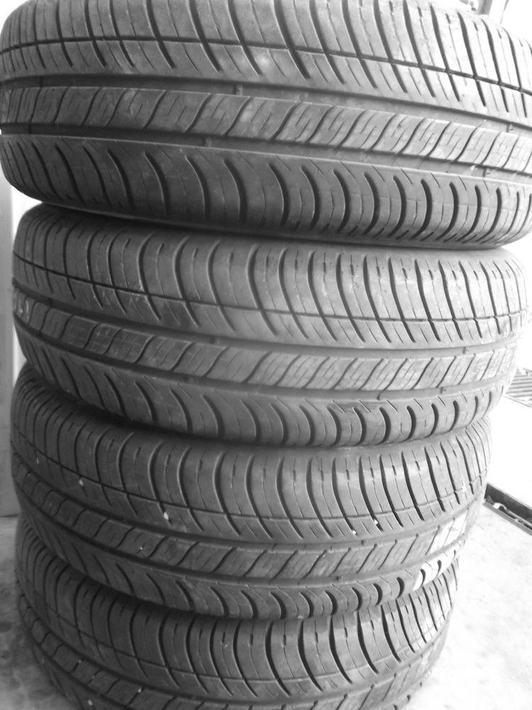 pneumatici ESTIVI 175/65 r14  MICHELIN il prezzo è riferito a 1 gomma