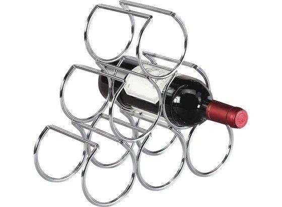 Weinregal Wein -               Sonstiges -               Zubehör Küchen -               Küchen & Esszimmer -                       Produkte