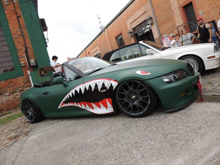 air bagged bmw z3 page 3 stanceworks bmw z3 office chair
