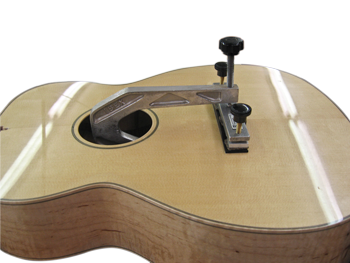 Acoustic Guitar Repair Bridge Repair Acoustic Guitar Classic Guitar Guitar