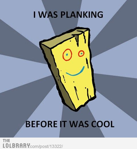 Ed Edd And Eddy I Love Plank With Images 90s Kids Childhood