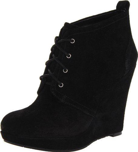 05b57cd52ca Amazon.com  Jessica Simpson Women s Catcher Boot  Shoes