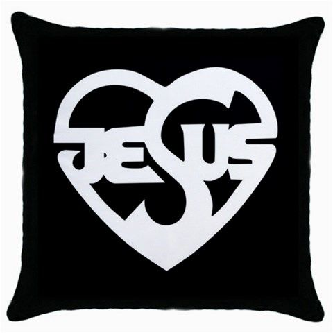 YOU CAN BUY THIS THROW PILLOW CASE HERE:  https://www.ioffer.com/selling/officer1963?page=1query=RELIGIOUS