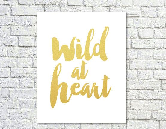 BUY 2 GET 1 FREE Typography Print Quote Print Office von paperchat