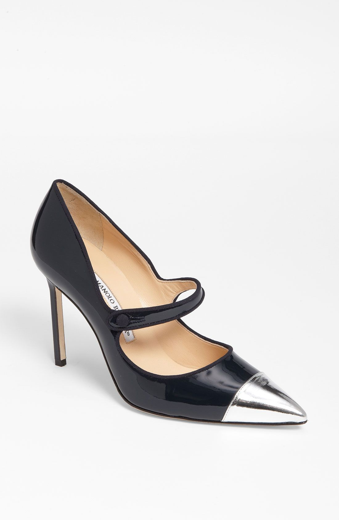 71cfdb355f32 Kamisco  Manolo Blahnik Pumps  Shoes and other trending products for sale  at competitive prices. Come on in!