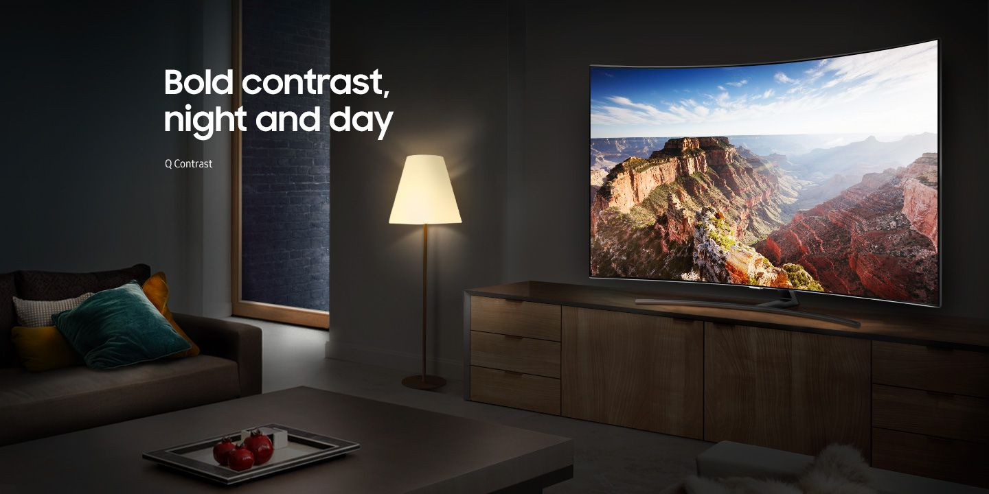 OLED vs Micro-LED vs QLED TVs – What are the differences