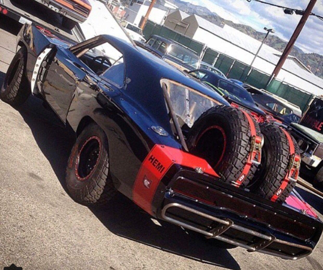 Off Road Dodge Charger Duke Boyz Pinterest Cars Muscle Cars
