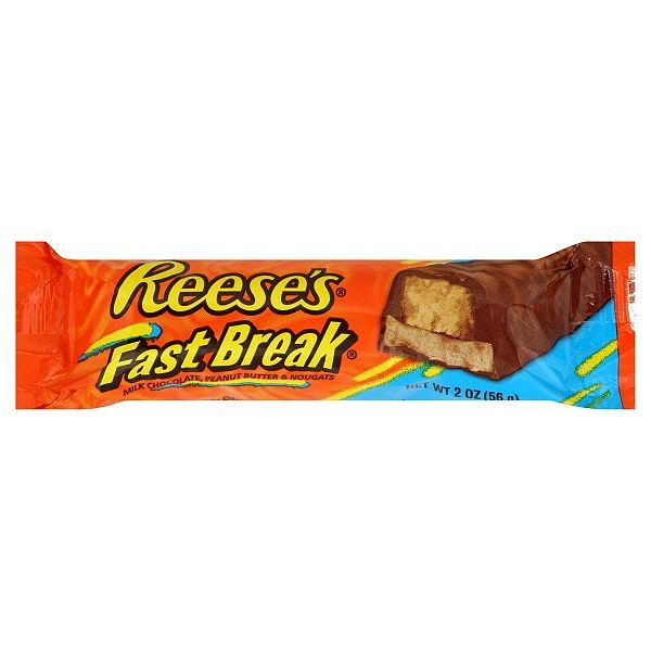 BEST CANDY IN THE WORLD!!!