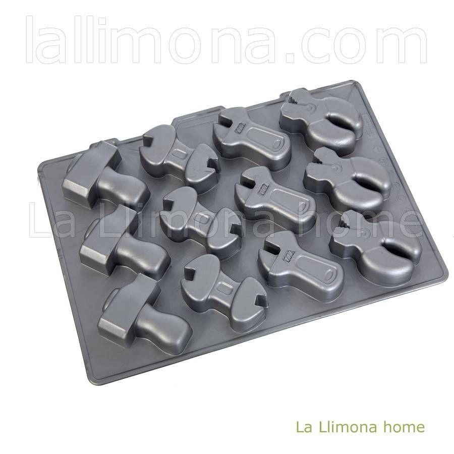 modelos de animales hornear herramientas y accesorios de cocina Molde de silicona hecho a mano para decorar tartas