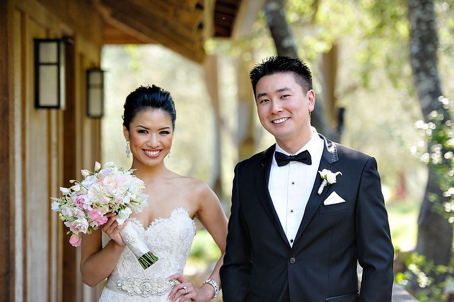 Photography: Vero  Suh - www.verosuh.com