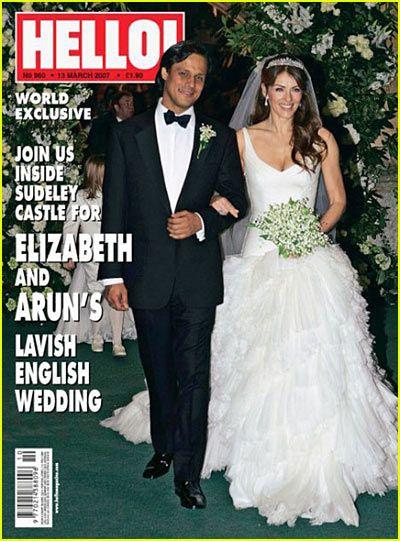 Login To Read Celebrity Bride Hollywood Wedding Wedding Movies