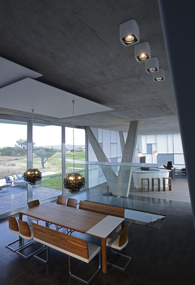 Gallery - Campanario 2 / Axel Duhart Arquitectos - 7