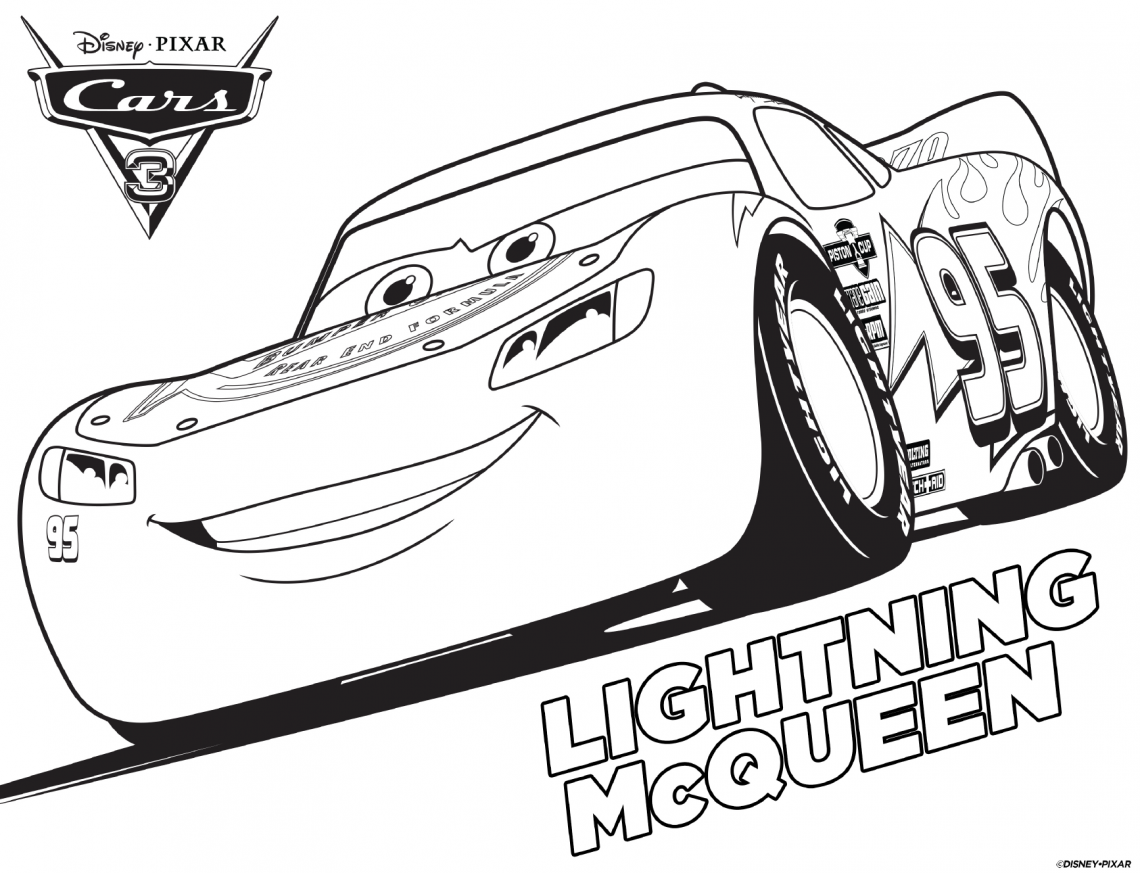 Cars Coloring Pages Free Downloads Race Car Coloring Pages Disney Coloring Pages Cars Coloring Pages