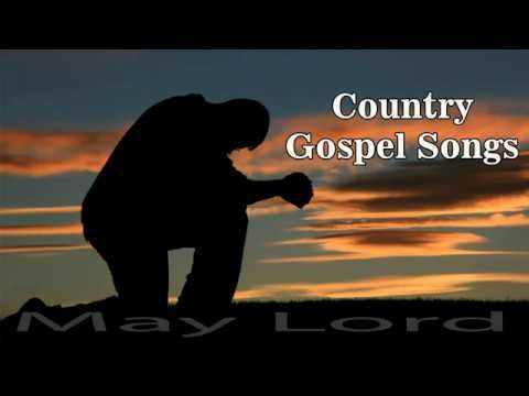 Inspirational gospel songs playlist