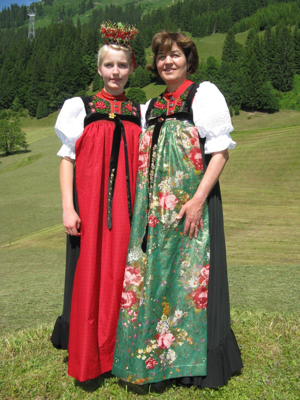 Frauen suchen männer in christiansburg va