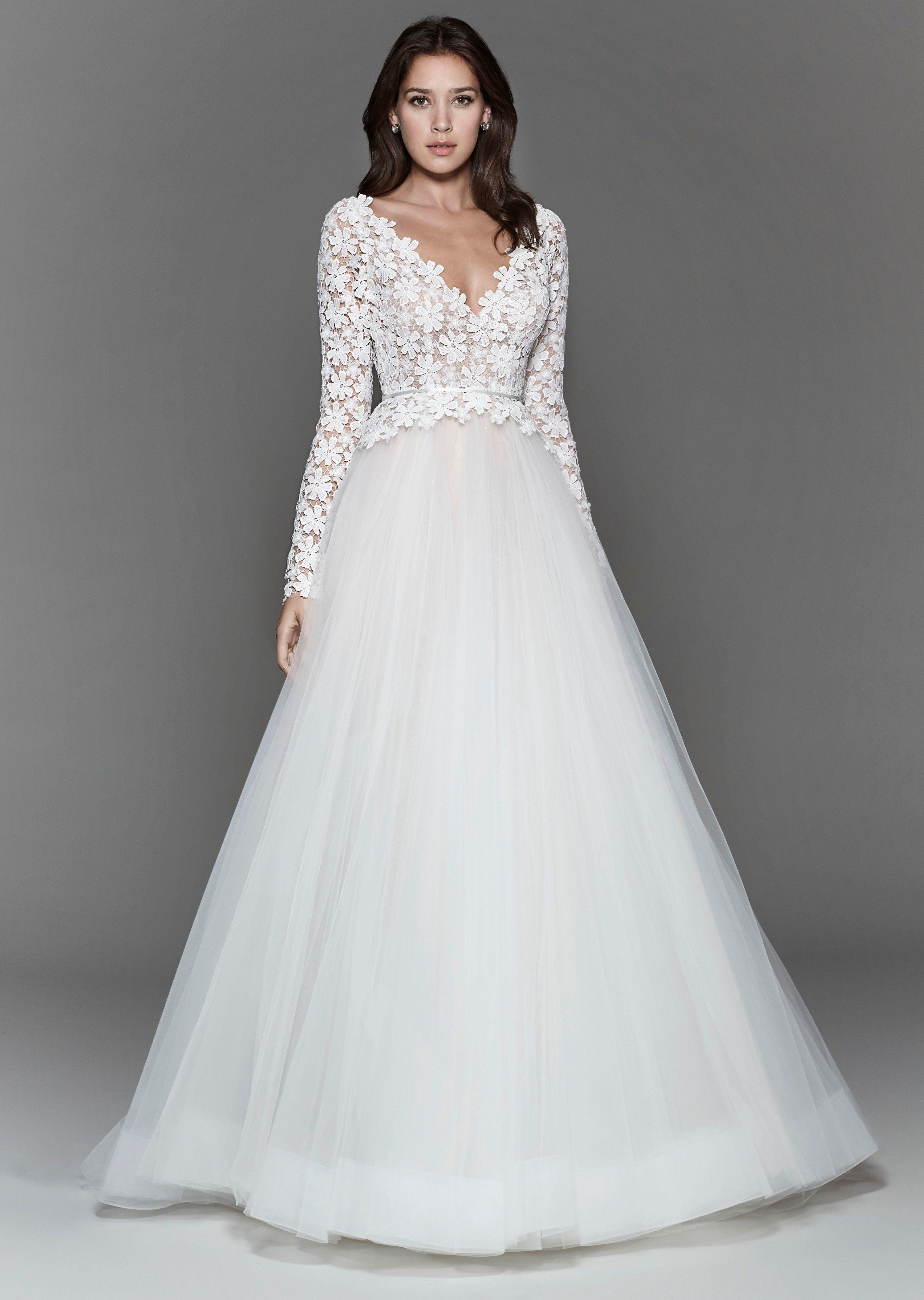 Scottish wedding dresses  Tara Keely   Wedding Dresses u Co  Pinterest  Wedding dress