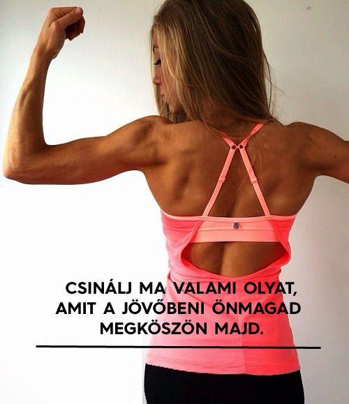 bodybuilding motivációs idézetek Motiváló idézetek edzéshez!   Fitness motivation, Bodybuilding