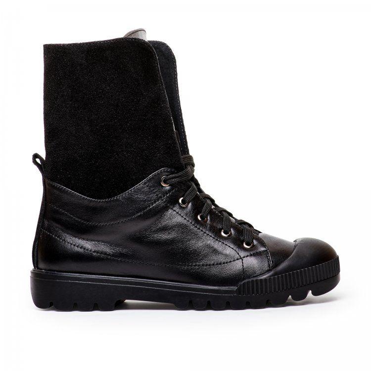 9b4f489e7 Эмили Делаж   Обувь   All black sneakers, Sneakers и Shoes