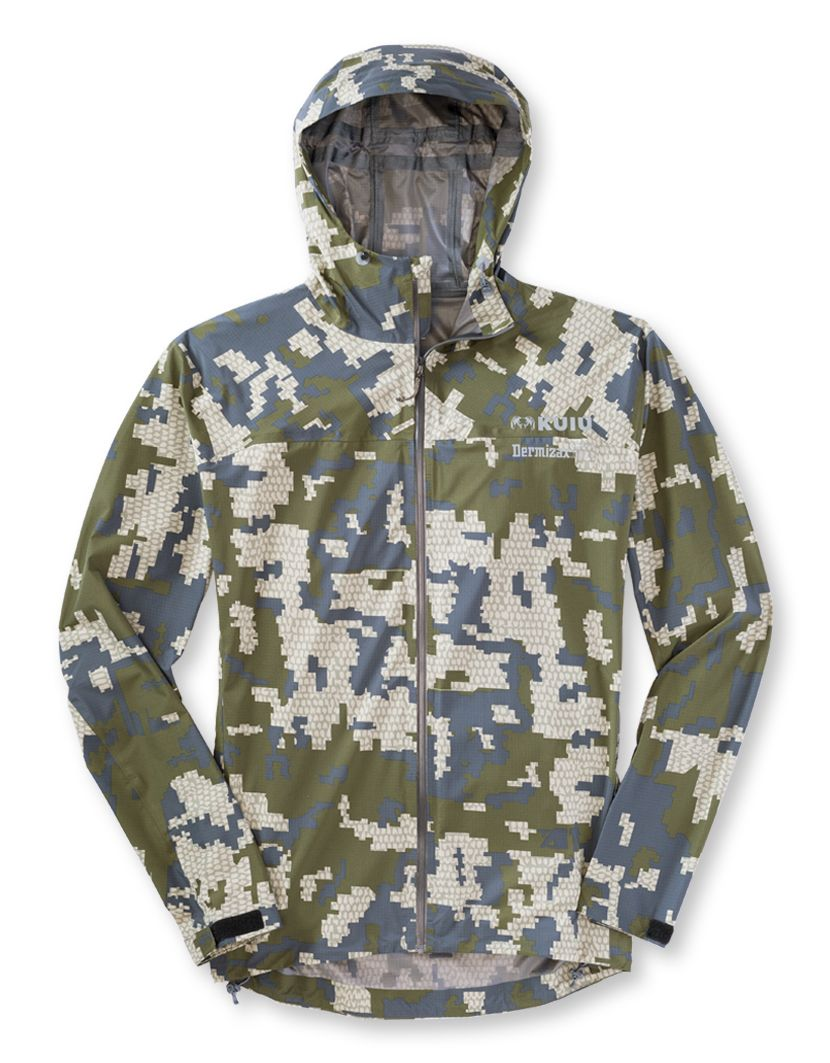 cheap for sale amazon search for authentic ULTRA NX Rain Jacket - Lightweight Hunting Jackets | KUIU ...