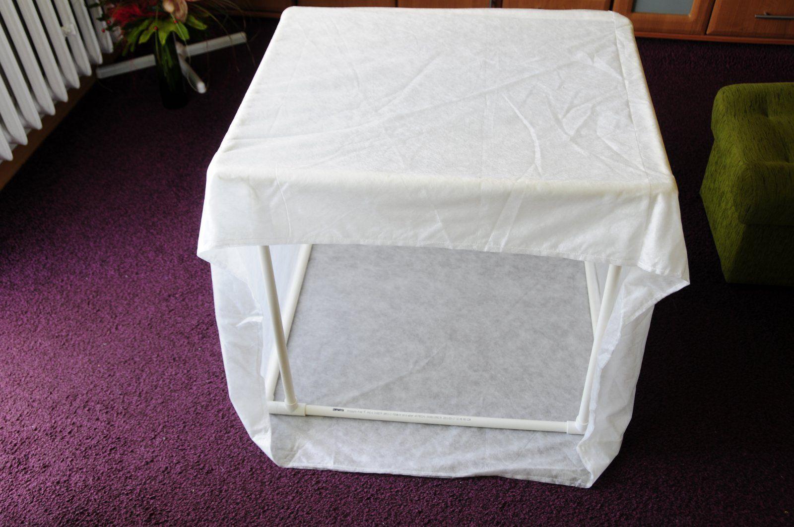 Namiot Bezcieniowy Zrob To Sam Viaxe Pl Podroze Informatyka Home Decor Decor Furniture